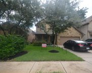 4112 Remington Rd, Cedar Park image