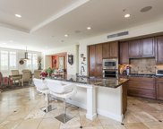 3801 N Goldwater Boulevard Unit #G307, Scottsdale image