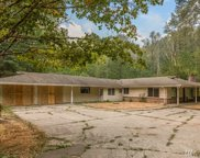 46020 SE Edgewick Rd, North Bend image