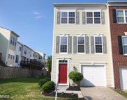 13458 FIERY DAWN DRIVE, Centreville image
