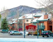 480 Ore House Plaza Unit D-104, Steamboat Springs image