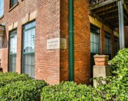 102 Russell Street Unit Unit 101, Easley image