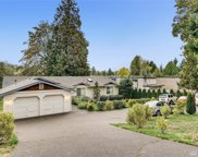 17607 83rd Ave NE, Kenmore image