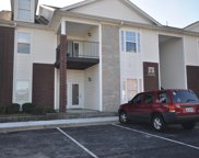 9903 Lindsey Springs Way Unit 102, Louisville image