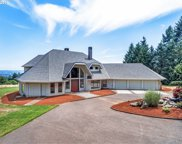 16810 SW PARRETT MOUNTAIN  RD, Sherwood image