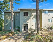12600 SE FREEMAN  WAY Unit #52, Milwaukie image