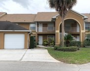 2700 Emerald Lake Court, Kissimmee image