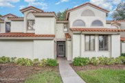 983 Country Club Drive Unit #213, Titusville image