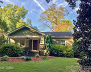 819 Spruce  Street, Charlotte image