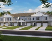 9676 Sweetwell Place, Riverview image