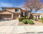 1758 QUIVER POINT Avenue, Henderson image