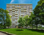 1000 Urlin Avenue Unit 617, Grandview Heights image