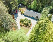 820 Mathers Avenue, West Vancouver image