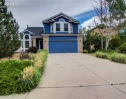 6950 Stockwell Drive, Colorado Springs image