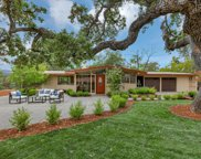2265 Old Page Mill Road, Palo Alto image