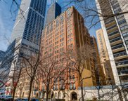 210 East Pearson Street Unit 11A, Chicago image