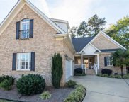 503 Bouchillion Drive, Greenville image