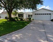 2481 Cherokee Court, The Villages image