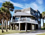 53 Ocean St, Palm Coast image