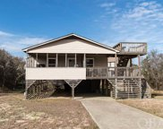 122 Bayberry Drive, Duck image