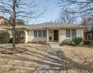 816 Monte Vista, Dallas image