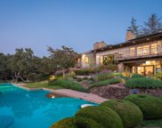 22 Sleepy Hollow Dr, Carmel Valley image