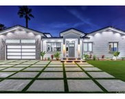 5411 Penfield Avenue, Woodland Hills image