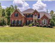 640  Winter Walk Lane, Lake Wylie image