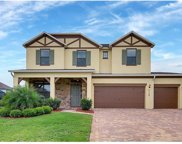 4136 Longbow Drive, Clermont image
