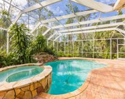 5154 Hickory Wood Dr, Naples image