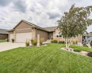 1309 S Kinderhook Ave, Sioux Falls image