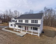 3 James Crowell  Lane, Wallkill image