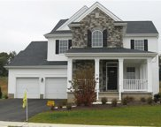 2829 Homestead, Forks Township image
