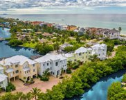 5821 Cape Hickory Ct, Bonita Springs image