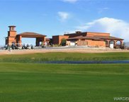 23 Torrey Pines Drive, Mohave Valley image