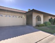 5442 N 78th Way, Scottsdale image