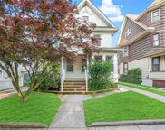 87-68 96th  Street, Woodhaven image