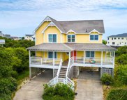 1275 Windance Lane, Corolla image