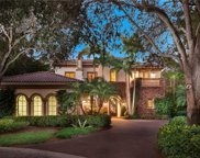 15232 Medici Way, Naples image