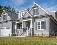 108 Pittard Sears Road Unit #Lot 3, Cary image