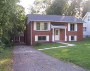 1114 Forest Avenue, Elizabethtown image