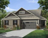 17398 Northam  Drive, Westfield image