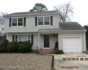 1319 Bay Avenue, Toms River image