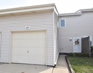 299 East Alpine Drive, Glendale Heights image