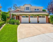 13503 Penfield Pt, Carmel Valley image