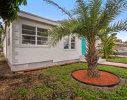 1243 Sunset Road, West Palm Beach image