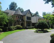 117 Valley Lake Trail, Travelers Rest image