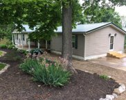 8839 National Se Road, Thornville image
