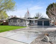 2280 N MAPLE GROVE, Boise image