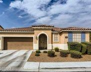 9216 Garden Springs Avenue, Las Vegas image